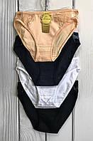 Закрытые женские трусы, фото 1