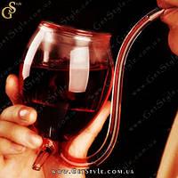 "Бокал для напитков - ""Cool Glass"" - 1 шт., фото 1"