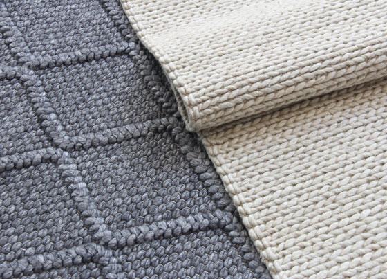 Эко-ковры