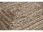 Эко-ковры, фото 2