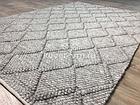 Эко-ковры, фото 3
