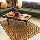 Эко-ковры, фото 4