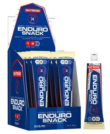 Nutrend Endurosnack, фото 2