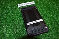 Защитный противоударный чехол Rugged Armo Xiaomi RedMi 5a