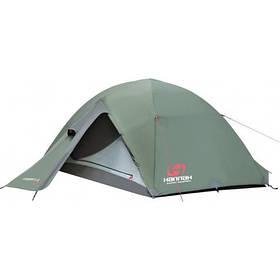 Палатка туристична Hannah COVERT 2