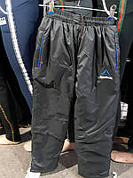 Спортивні штани (р. 36-44) купити оптом
