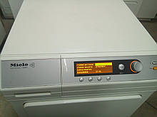 Сушильная машина Miele Navitronic T4888
