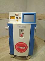 Медичний ендоскопічний літотриптер SuperPulse 40W (Гольмієвий лазер)
