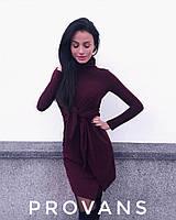 Платье стильное в расцветках 3400, фото 1
