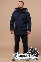 Куртка Braggart Status - 16125F, фото 1