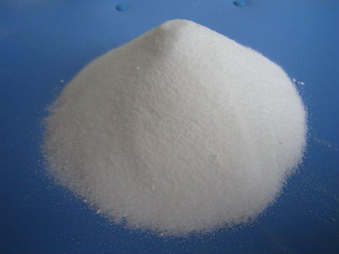 Натрий сернокислый кислый/гидросульфат