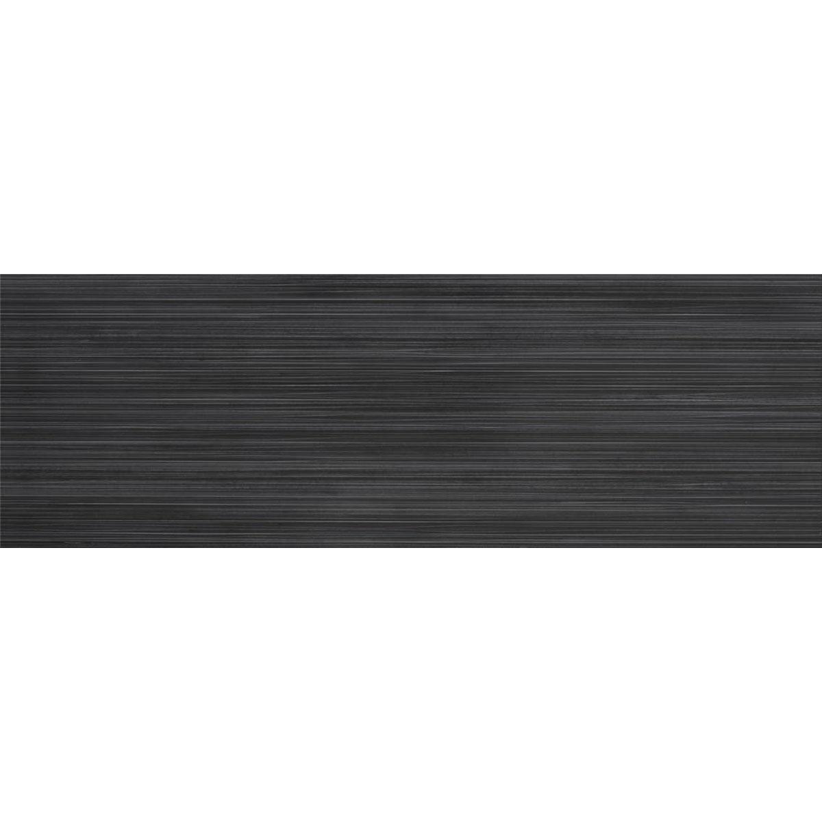Плитка Cersanit ODRI BLACK арт.(399258)