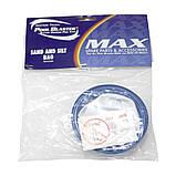 Фильтр для песка и ила под Pool Blaster Max/Max CG (PBW022SS / P30X022SS), фото 2