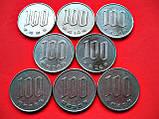 Монета 15 копеек Советского Союза 1923 года Оригинал Серебро, фото 8