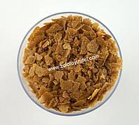 Вафельная крошка Royal 100 г (роялтин), Barima