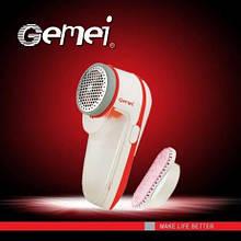 Машинка для видалення катишків Gemei -230 мережева
