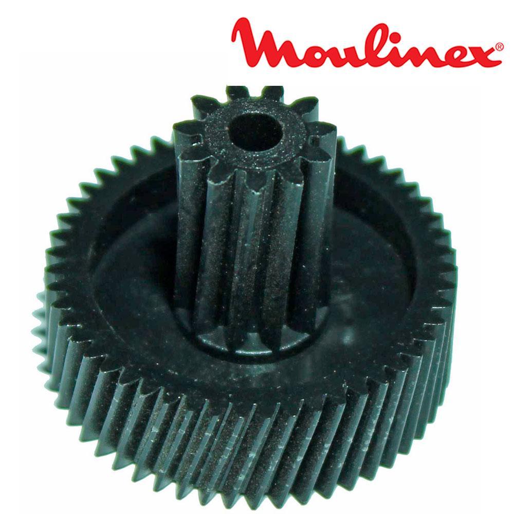 Шестерня малая для мясорубки Moulinex MS-4775533