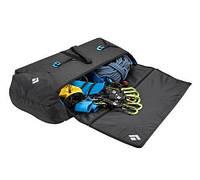 Рюкзак для верёвки BLACK DIAMOND PIPE DREAM 45