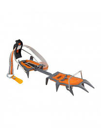 Кошки Climbing Technology Nuptse EVO Automatic (Кошки автомат 12 зуб.)