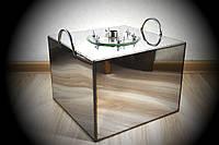 Бак Перегонный куб 25 литров для дистиллятора Нержавейка