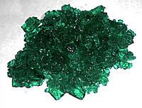 Никель азотнокислый/нитрат никеля