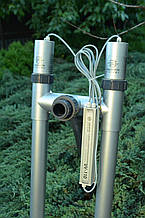Ультрафіолетова лампа Aquatron Systems - UV 110