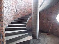 Лестницы для домов и дач
