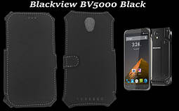blackview_bv5000_black.jpg