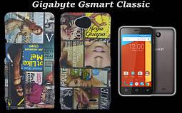 gigabyte_gsmart_classic_.jpg