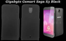 gigabyte_gsmart_saga_s3.jpg