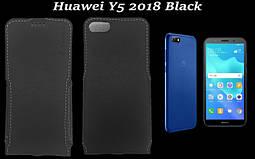 huawei_y5_2018_black.jpg
