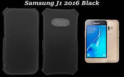 samsung_j1_2016_black.jpg