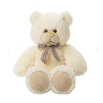 """Мягкая игрушка """"Медвежонок Тедди"""" 43"""
