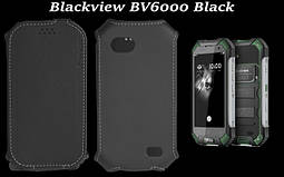 blackview_bv6000_black.jpg