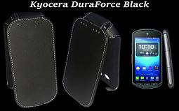 kyocera_duraforce_black.jpg