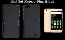 oukitel_k4000_plus_black.jpg