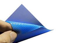 Термопрокладка 3K800 G40 2.0мм 100x100 синяя 8 Вт/(м*К)/mk термоинтерфейс для ноутбука видеокарты, фото 1