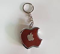 """Зажигалка-брелок """"Apple"""""""