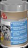 Витамины 8 in 1 Excel Multi Vit-Puppy, для щенков, 100шт., 660433 /108634