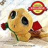 """Игрушка Милая черепашка - """"Cute Bug"""" - 35 см."""