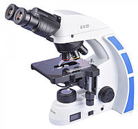 Мікроскоп бінокулярний «БІОМЕД» EX31-B