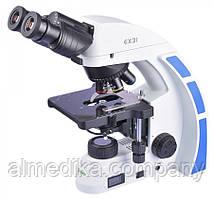Микроскоп бинокулярный «БИОМЕД» EX31-B