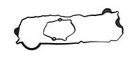 Прокладка клапанной крышки BMW 1,3,5 серии  E90, E91, E92,E93 2.0i ,X1, X3,Z4 11128655413