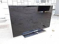 Телевизор 46 дюймов Philips 46PFL3108K/12 Full HD б/у
