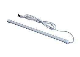 Светодиодная линейка USB 5W 350mm