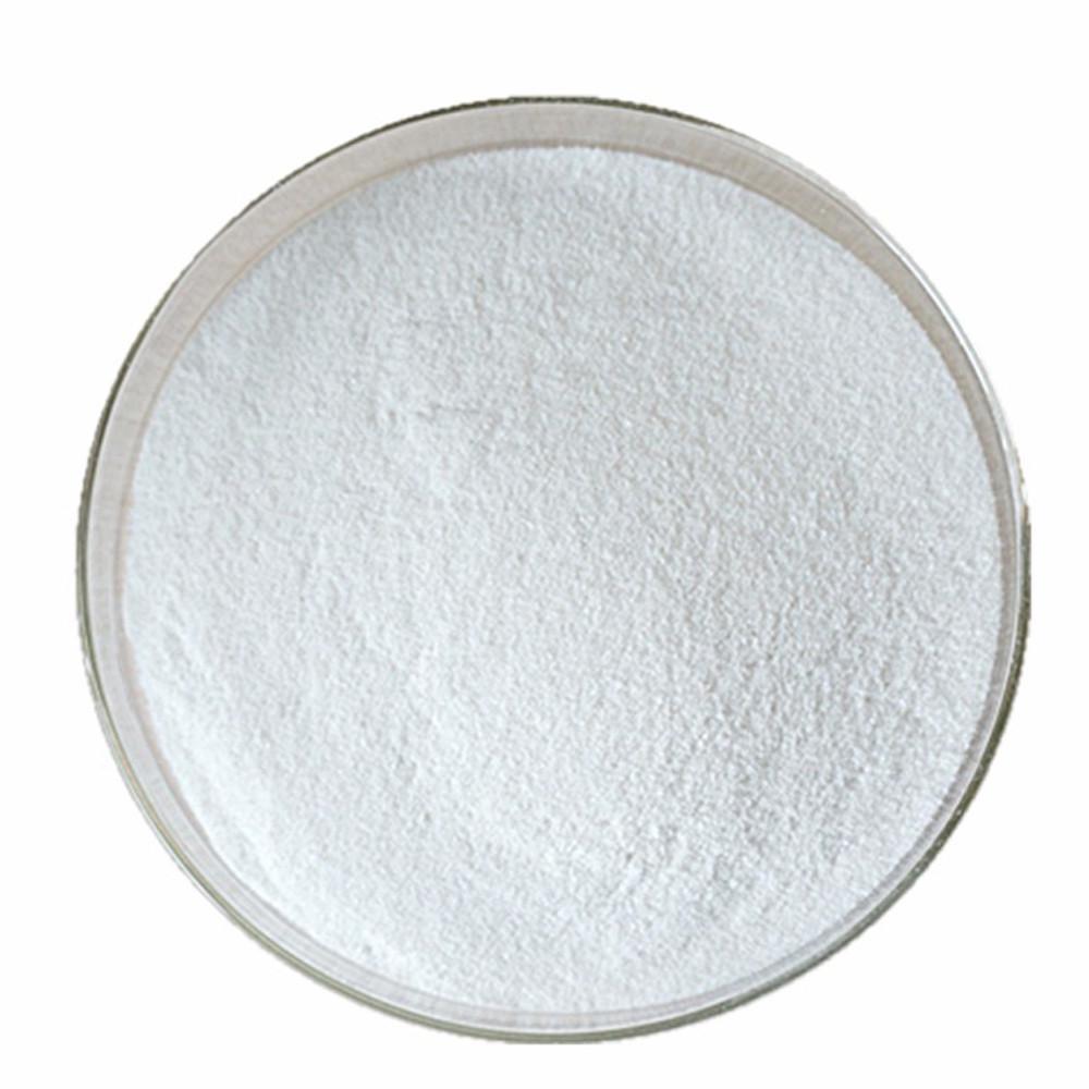 Хлорамин-Б