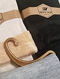 Шкарпетки На хутрі Унісекс 36-41, фото 4