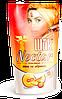 Рідке мило Шик Nectar Дой пак 300мл Диня та абрикос (4820023365230)