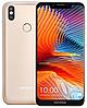 """Doogee BL5500 Lite gold 2/16 Gb, 6.19"""", MT6739, 3G, 4G"""