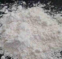 Молочная кислота 80%/консервант Е 270
